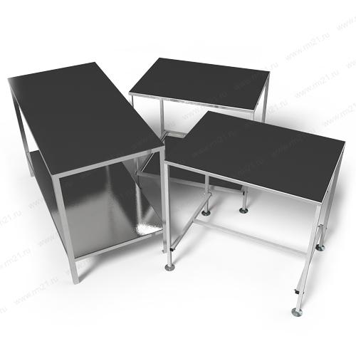 медицинская мебель купить по выгодной цене в интернет магазине